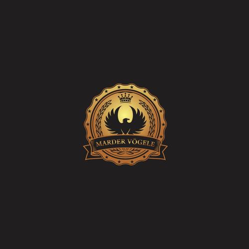 Meilleur design de KingCong™