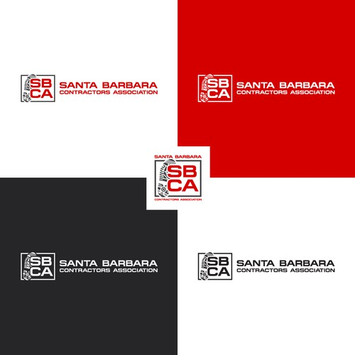 Runner-up design by Yagura
