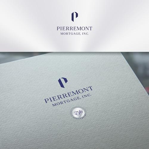 Design finalista por O Ñ A T E