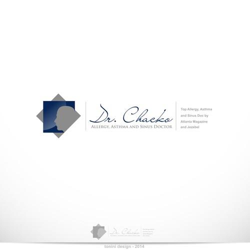 Diseño finalista de Pixoblue Design