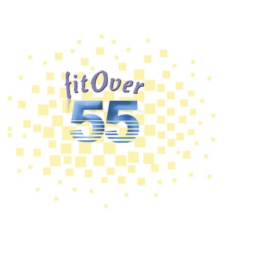 Runner-up design by Eduart360