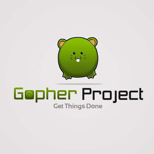 Runner-up design by Igniter