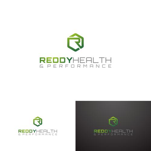 Runner-up design by ProgenDesign