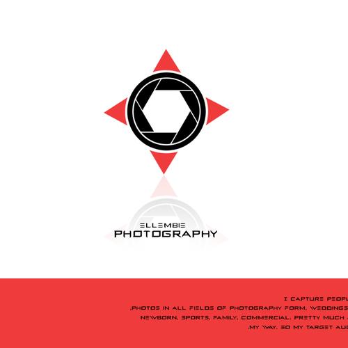 Diseño finalista de Haythem