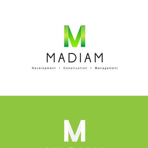 Design finalisti di ColorGum™