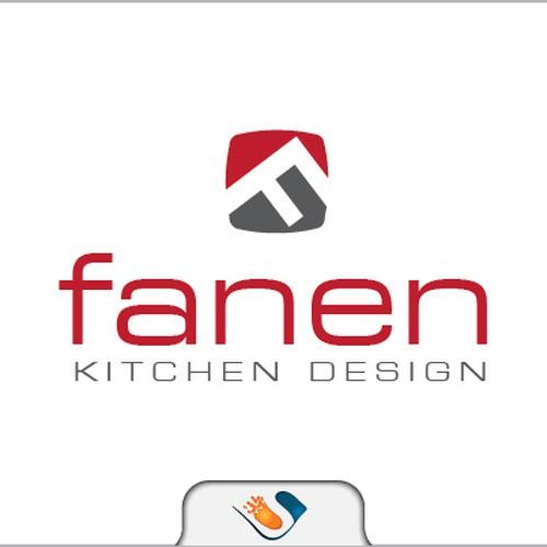Design finalisti di siliconsoul
