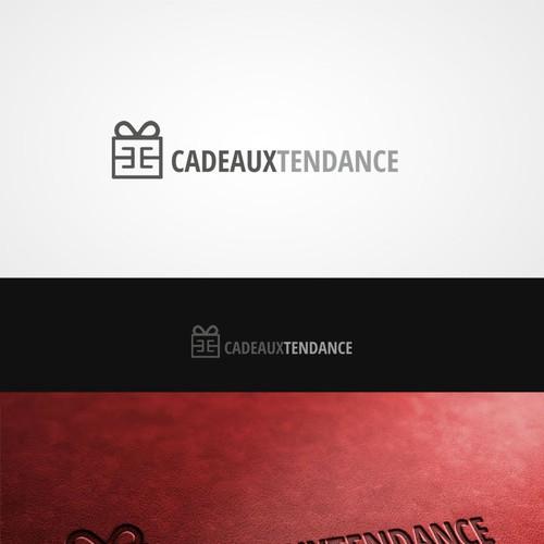 Diseño finalista de avantgard