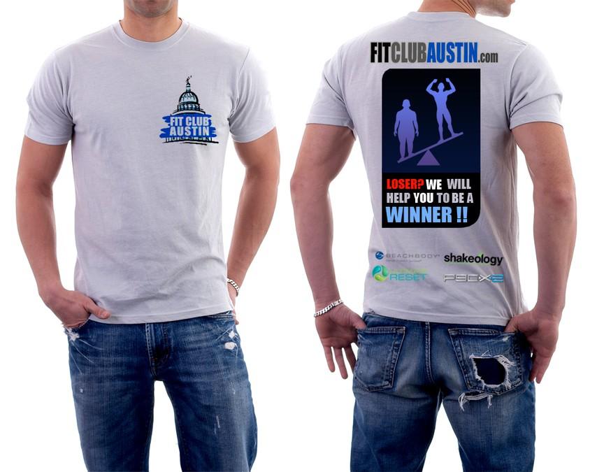 Diseño ganador de MyKaila
