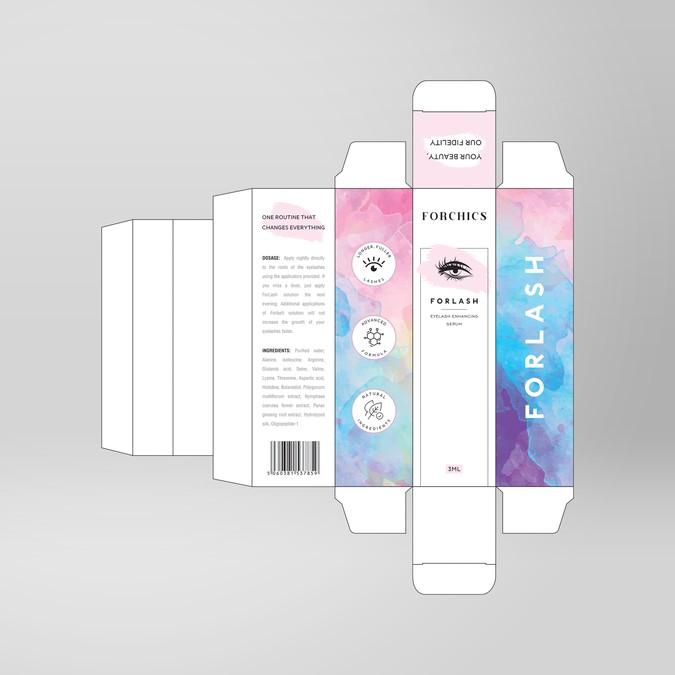 Diseño ganador de Byteripper