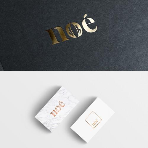 Runner-up design by -Djokic-