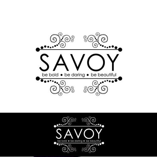 Runner-up design by Antoniya Shopova