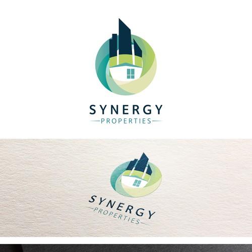 Zweitplatziertes Design von DD.design
