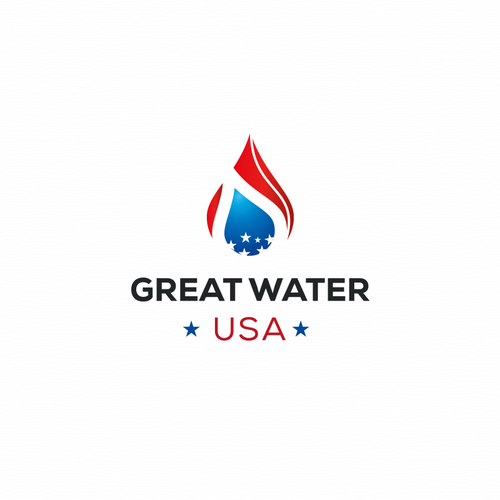 Creating A High Level Consumer Friendly Logo For A Water