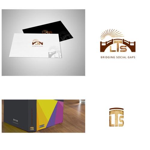 Diseño finalista de raniah30