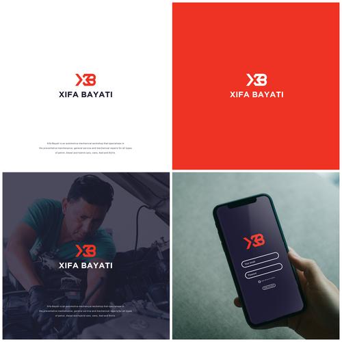 Design finalisti di R E Z I T A™