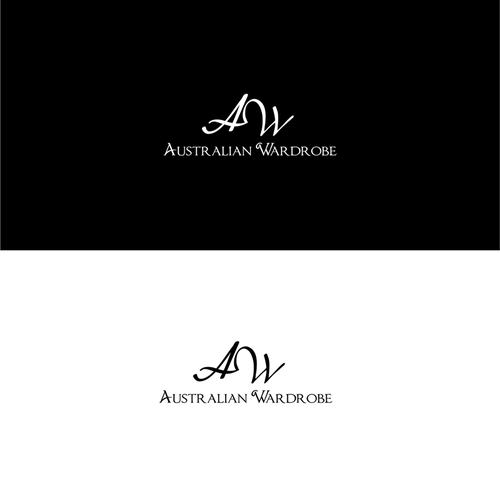 Diseño finalista de CTUK Designs