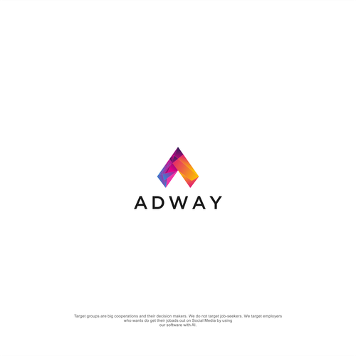 Ontwerp van finalist Adata™