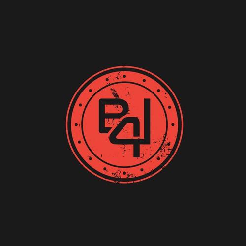 Zweitplatziertes Design von Qinzi Std