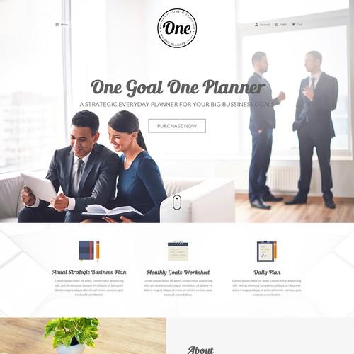 Diseño finalista de OMGuys™