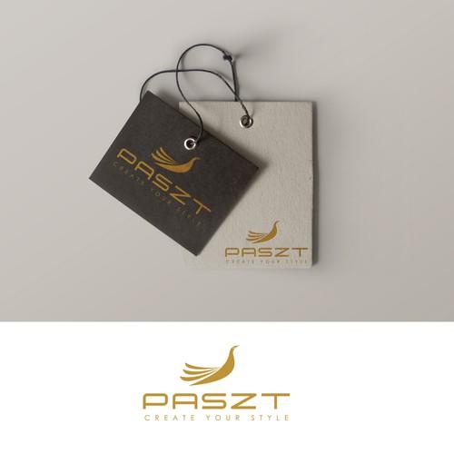 Design finalista por AnamuArt