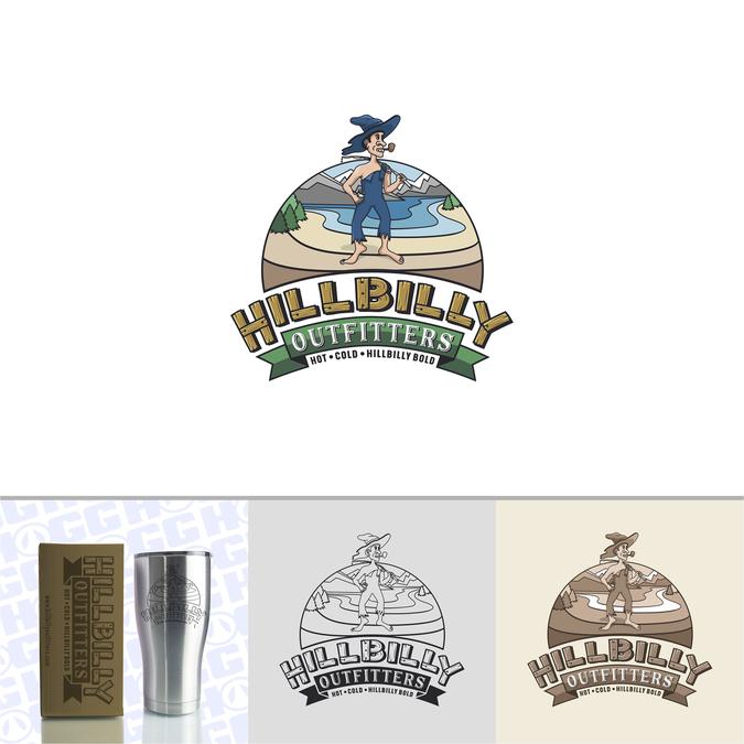 Diseño ganador de malikera