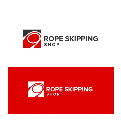 Runner-up design by Muchsin41