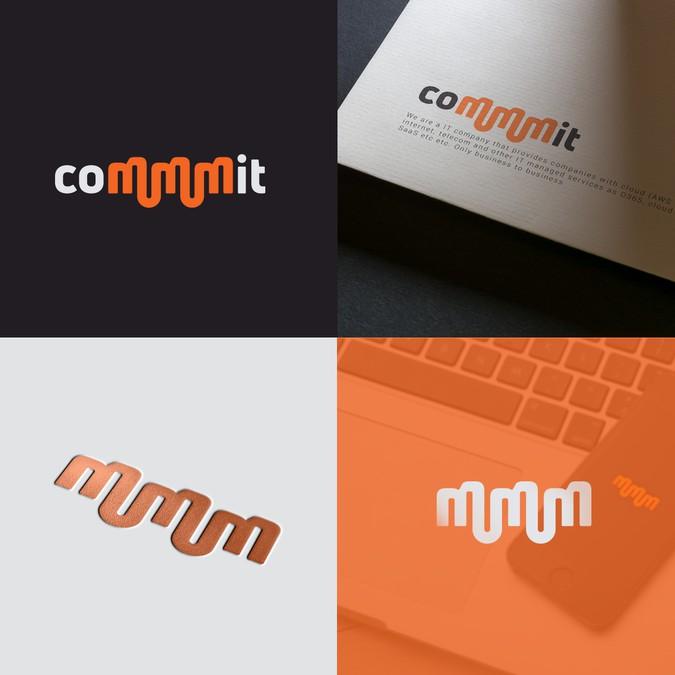 Winning design by ESAY