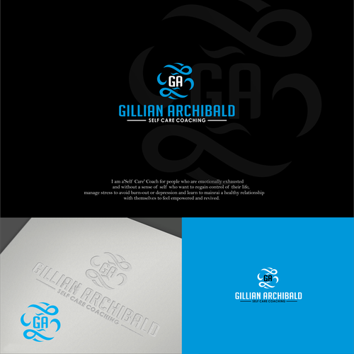 Design finalista por IYEM_