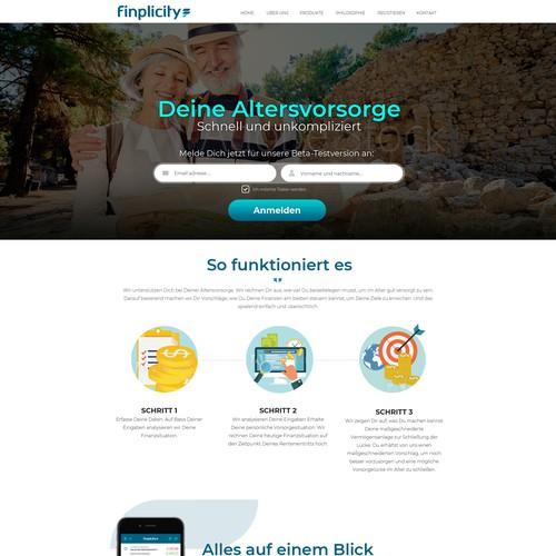Meilleur design de Kasia Zwiech