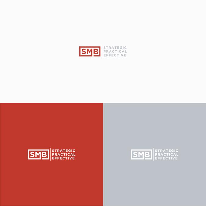 Winning design by safitri_