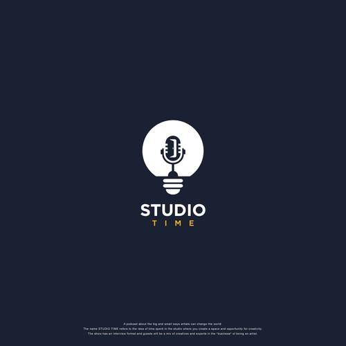 Ontwerp van finalist Two Better Studio™