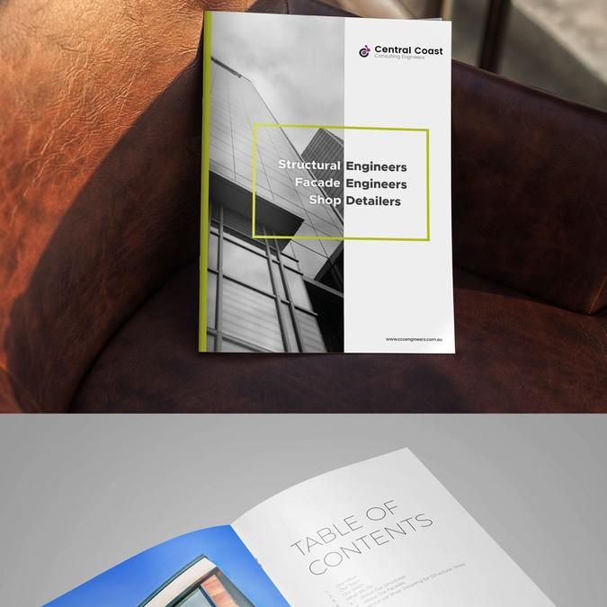 Diseño ganador de tumpa mistry