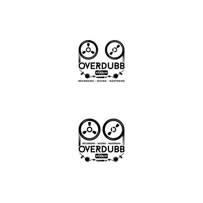 Diseño ganador de Happy Virus