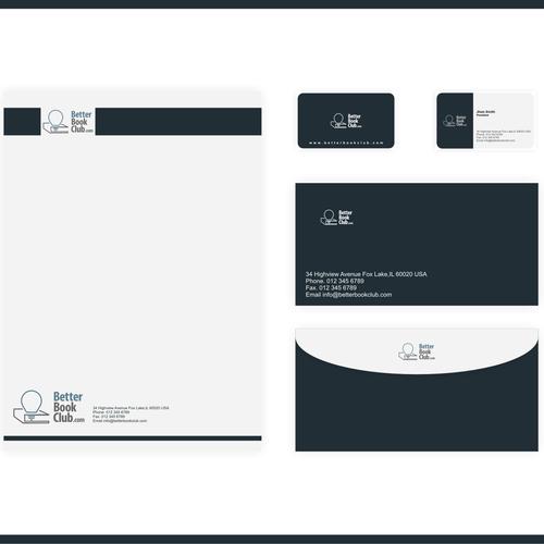 Zweitplatziertes Design von andikatripra_