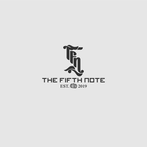 Runner-up design by Rifqonul