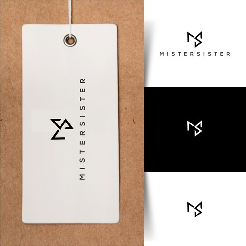 Meilleur design de ⭐️ star.desinz ⭐️