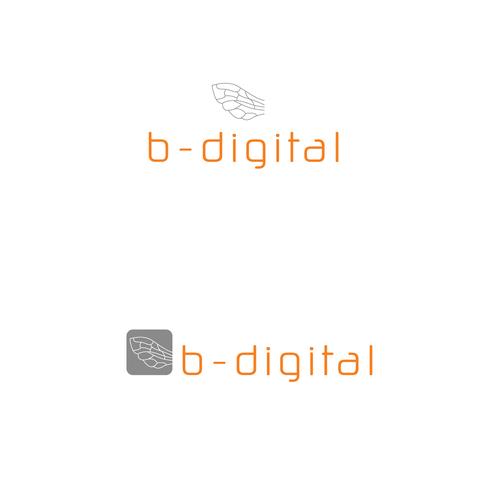 Zweitplatziertes Design von Designus