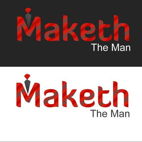 Diseño finalista de haseeb
