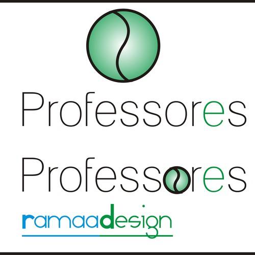 Diseño finalista de Ramaa
