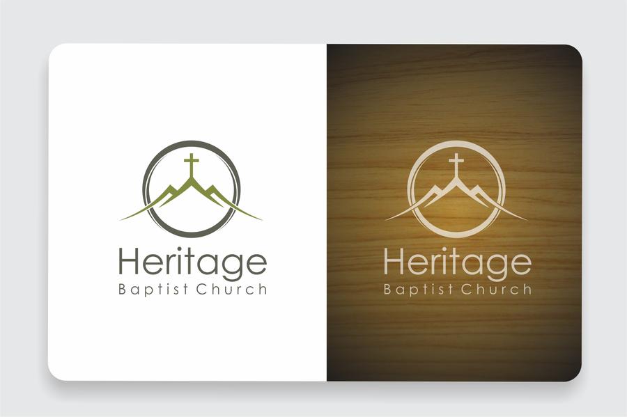 Winning design by beklitos