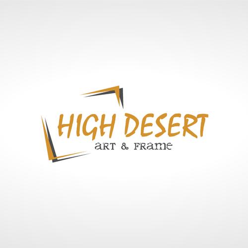 Design finalista por PutriLestari
