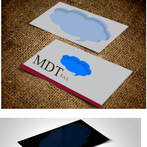 Design finalista por alfahd
