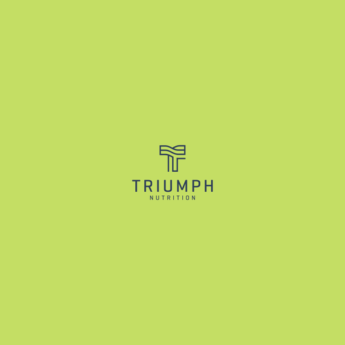 Runner-up design by Digaru ♛