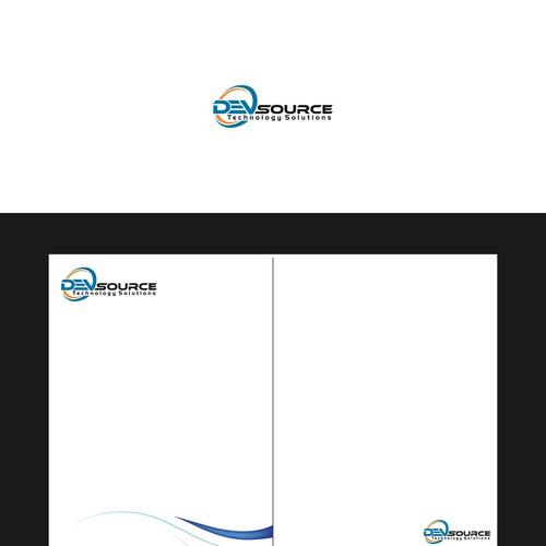 Runner-up design by Raymond™ ✅