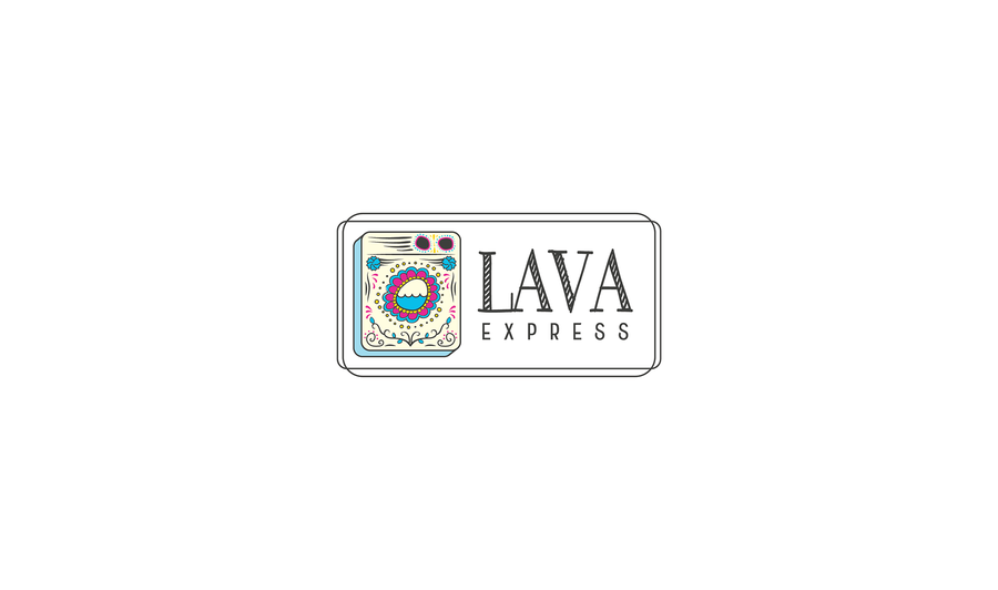 Design gagnant de Lucadia