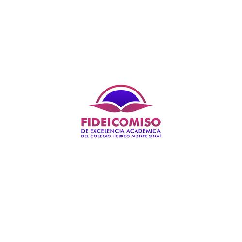 Ontwerp van finalist LiliumDesigns