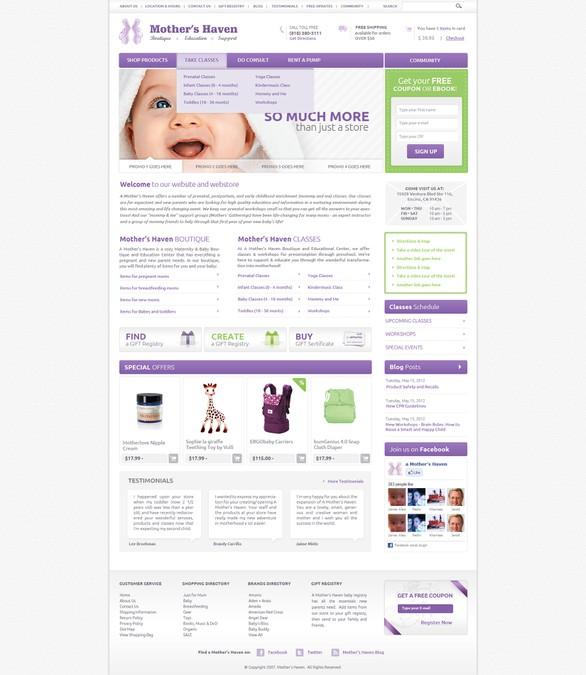 Gewinner-Design von Jun