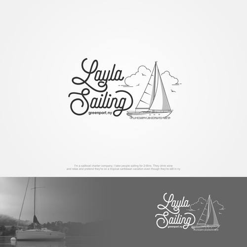Design finalista por RaakanNibras™
