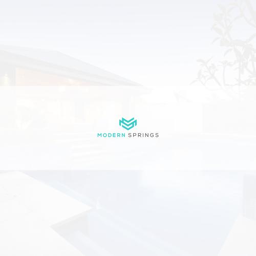 Runner-up design by ♛ CreativeKing ♛