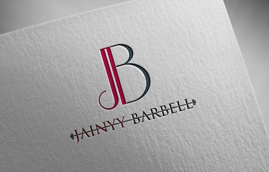Design vencedor por BST Studio
